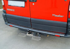 MARCHE PIED RENAULT MASTER 10-