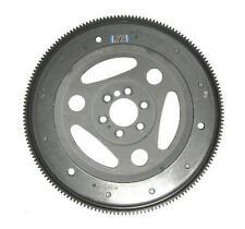 GM Factory Original Chevy GMC 2500HD 3500HD Flexplate A/T Flywheel 12637677