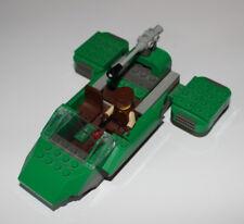 LEGO Star Wars (alt) Episode 1 Speeder