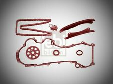 Febi Timing Chain Kit  31622