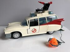 Ghostbusters Ecto 1 Ecto-1 100% Complete Working C8 #2