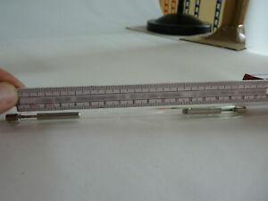 IPL Xenon-Lampe 7x75x160mm