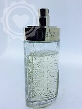 O D'AZUR EDT 75ML WOMAN MUJER USED 80% capacity / full