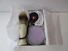 eShave Traditional Shaving Set (Kit),  NEW, FREE SHIPPING