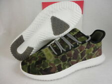 f33dca169 adidas Camouflage Green Shoes for Men for sale