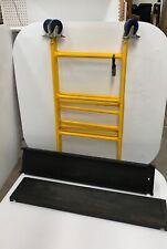 (N11953) Metaltech Mini Scaffolding