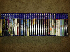Limited Run Games Complete PS4 Collection Brand New & Sealed playstation LRG