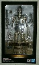 S.H.Figuarts, Ig-11, Star Wars: The Mandalorian, new, sealed, authentic
