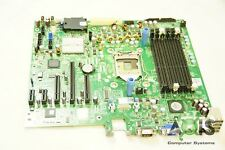 Dell P673K PowerEdge T310 Placa Madre | Xeon Socket 1156