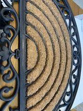 coco coir Door Mat