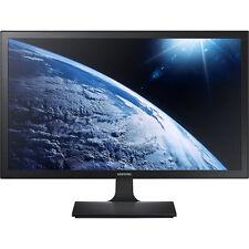 """Samsung LS24E310HL/ZA 23.6"""" Screen LED-Lit Monitor 1920x1080"""