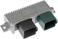 6.0L 7.3L 6.4L Ford Powerstroke Diesel Glow Plug Control Module