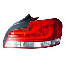 Hella 2VP 010 756-201 Right Driver Side OS Rear Light Lamp BMW 1 Series