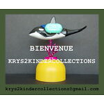 krys2kindercollections