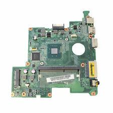 Platte Hauptplatine Packard Bell Easynote ME69BMP N2806 Motherboard DA0ZEAMB6C0