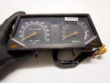 Compteur / Compte tour / Tableau de bord YAMAHA XZ550 XZ 550 550XZ