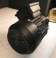 Lafert Type Am63Zba4, 169354 3-Phase Ac Electric Motor (Iec-60034, Ip55)