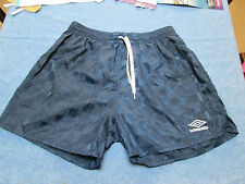 Umbro Vintage Shorts for Men