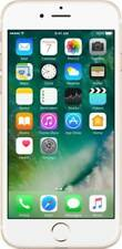 Refurbished Apple iPhone 6s 16GB Gold (c) + 3 Months Seller Warranty