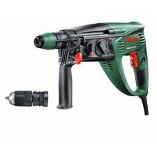 BOSCH SDS-Plus Bohrhammer PBH 3000-2 FRE | 750 Watt | 2,8 Joule
