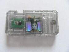 STAR WARS COMMTECH VOICE CHIP FOR QUEEN REINA