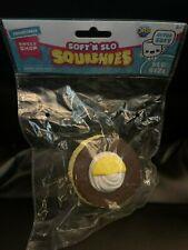 New Soft N Slo Squishies Sweet Shop Ice Cream Sandwich