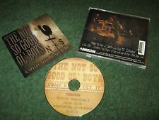 The Not So Good Ol' Boys - Come And Get It (cd) cleveland ohio outlaw country