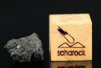 Chwichiya 002 Meteorite Carbonaceous chondrite C3.00, ungrouped 0.384g Rare !