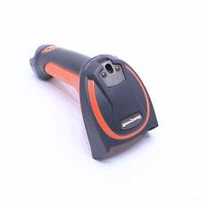 Honeywell Adaptus 4820I Escáner De Código De Barras