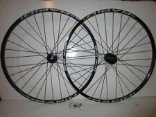 "NEW - Stan's ZTR Rapid-25 Singlespeed Wheelset, 29"", NEO Hubs"
