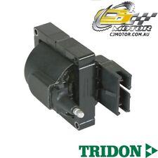 TRIDON IGNITION COIL FOR Ford  F150 V8 (EFI) 08/87-12/92, V8, 5.0L,5.8L Windsor