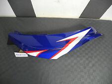 Cubierta Página Izquierda Delantera Honda CBR600RR PC40 Nuevo Parte
