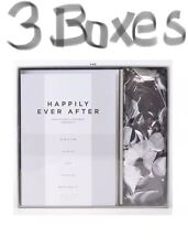 Lot 36 New West Emory Invite Set Happily Ever After Engagement 5x7 Invitations