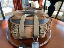 Beretta Waxwear Field Bag - Hunting