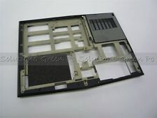 Genuine OEM Alienware M11XR2 / M11xR3 Bottom Base Assembly P/N 7HWGV 07HWGV (B)