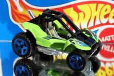 2006 Hot Wheels Wish List Power Sander
