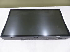 """18.5 """" ANDRID MEDIA PLAYER TOUCHSCREEN MONITOR LCD DT185-ACA-720"""