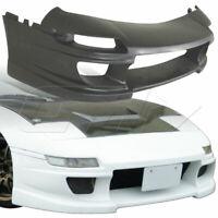 Toyota MR2 91-96 Border Urethane Front Bumper Body Kit
