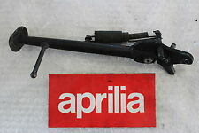 Aprilia RS 125 MPB Cavalletto Laterale #R1110