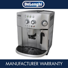De'Longhi Bean to Cup Coffee Machine ESAM4200.S Perfect For Your Home Kitchen