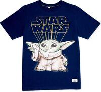 8 KEVIN RUNES Spray Graphic NWT Boy/'s FORTNITE Purple T Shirt Size M