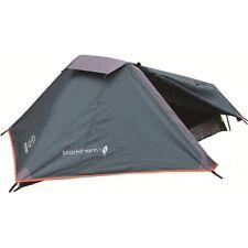 Highlander Blackthorn 1 Man Solo Occupancy Lightweight Backpacking Camping Tent