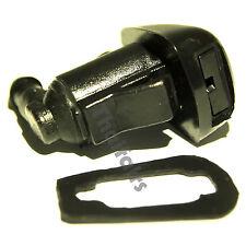 05-12 Toyota Hilux 7th gen Vigo Fortuner Tacoma 1X Windshield washer nozzle jet