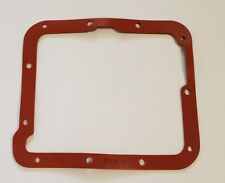 FORD C4 SILICONE TRANSMISSION PAN GASKET -  Part # FTP-1