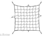 Thule 595 Cargo Net 80 x 80cm