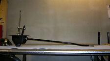 3 Fach Schaltwegverkürzung VW Motorsport Polo 86c G40 GT Turbo Short Shifter