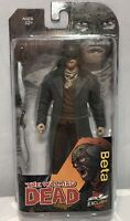 Brand  New The Walking Dead Beta Action Figure McFarlane Toys Skybound Exclusive