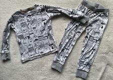 Next Pyjama Set 3-4 Years