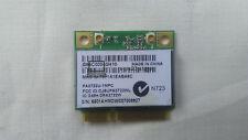 Toshiba Satellite C650 WiFi Wireless Card PA3722U-1MPC