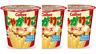 Calbee Jagariko Potato Snack Cheese taste 58g x 3pcs